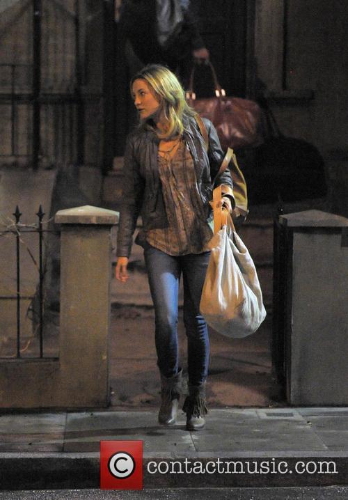 Kate Hudson 24
