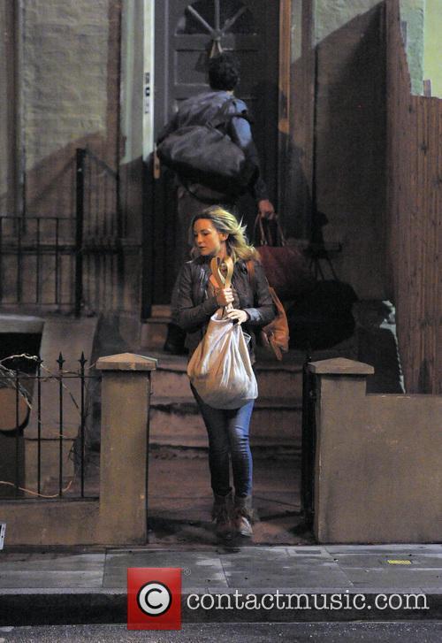 Kate Hudson 30