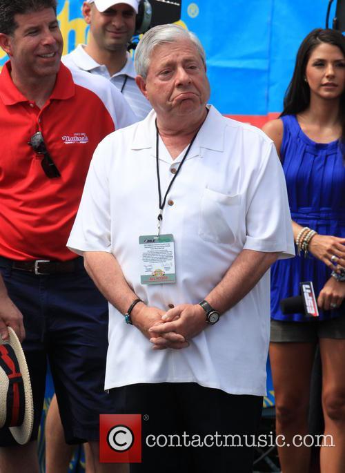 Marty Markowitz 5