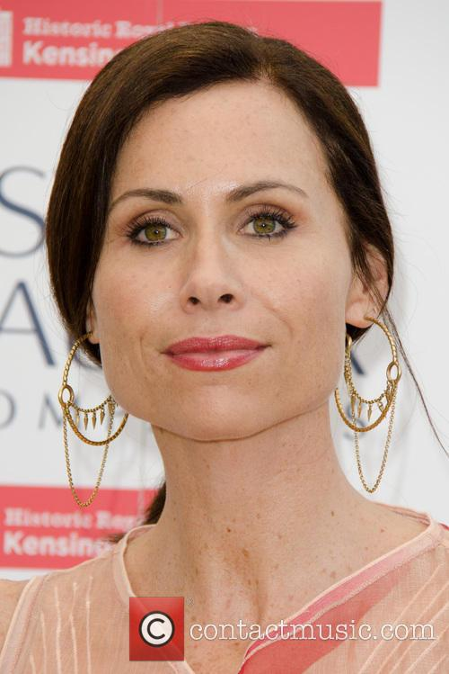 minnie driver kensington palace fashion rules exhibition 3752105