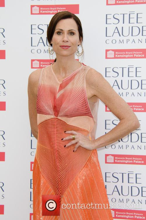 minnie driver kensington palace fashion rules exhibition 3752114