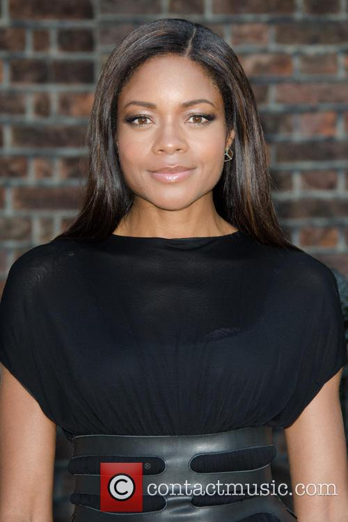 naomie harris kensington palace fashion rules exhibition 3752094