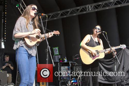 The Staves 17