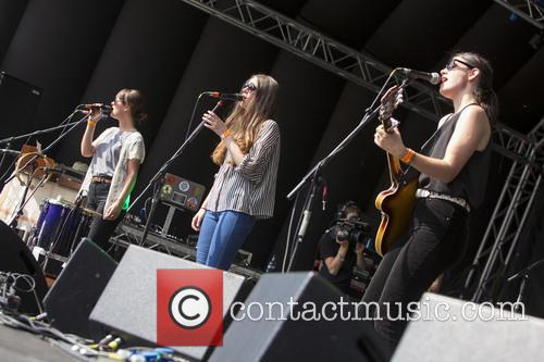 The Staves 19
