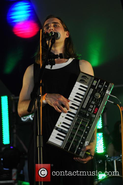 mt blissfields festival 2013 performances 3750282