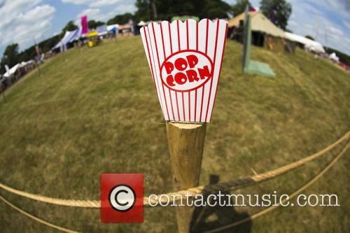 Blissfields Festival 3
