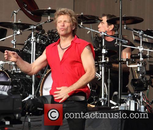 Bon Jovi 19