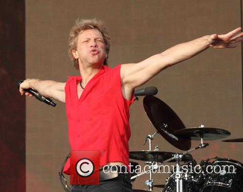 Bon Jovi 29