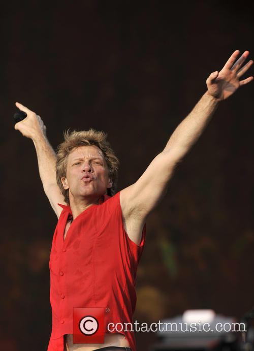 Bon Jovi 37