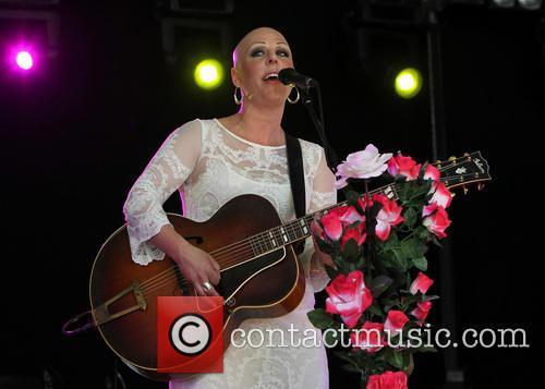 nell bryden the origional cornbury music festival 3751143