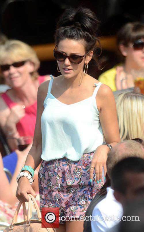 michelle keegan michelle keegan and mark wright 3752346