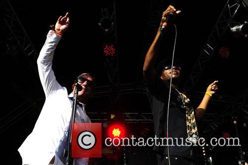 The Dub Pistols 6