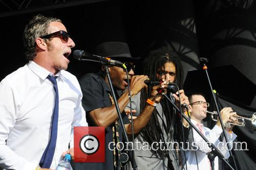 The Dub Pistols 7