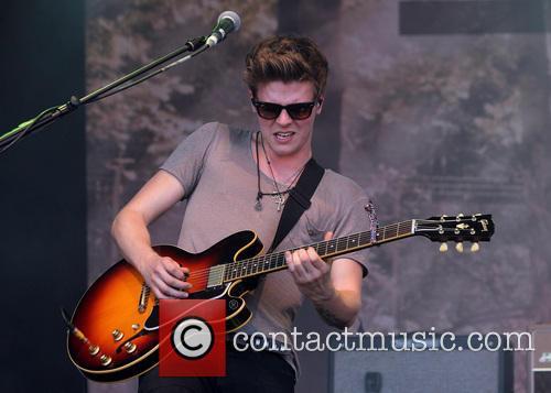 lawson cornbury music festival 2013 3750182