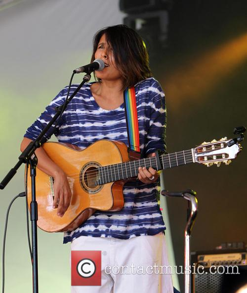 Tanita Tikaram 3