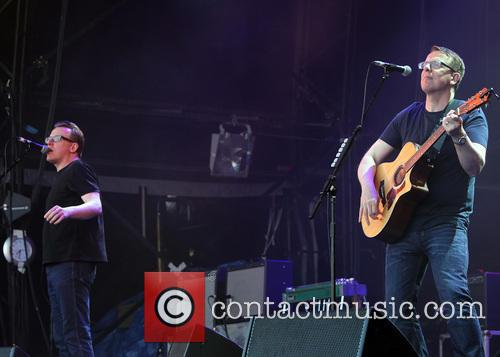 charlie reid craig reid the proclaimers cornbury music festival 3752460
