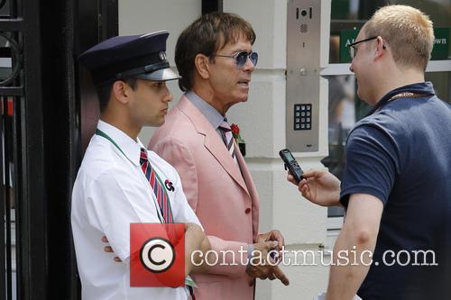 Cliff Richard 3