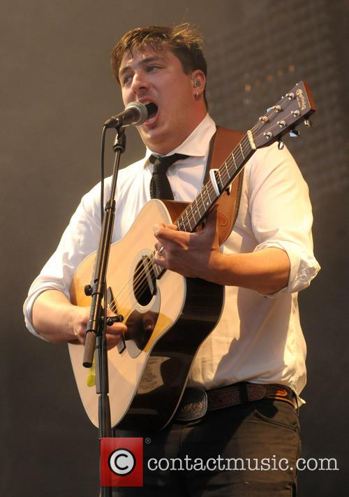 marcus mumford mumford sons the summer stampede 2013 3747956