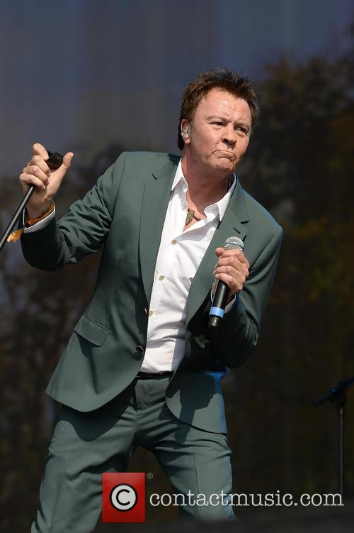 Paul Young 2