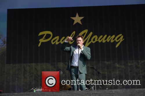 Paul Young 4
