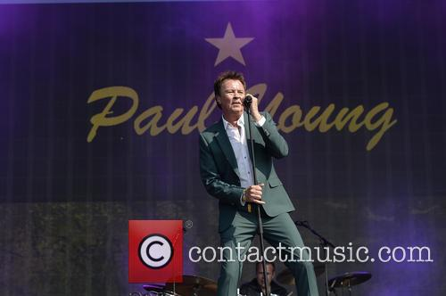 Paul Young 8