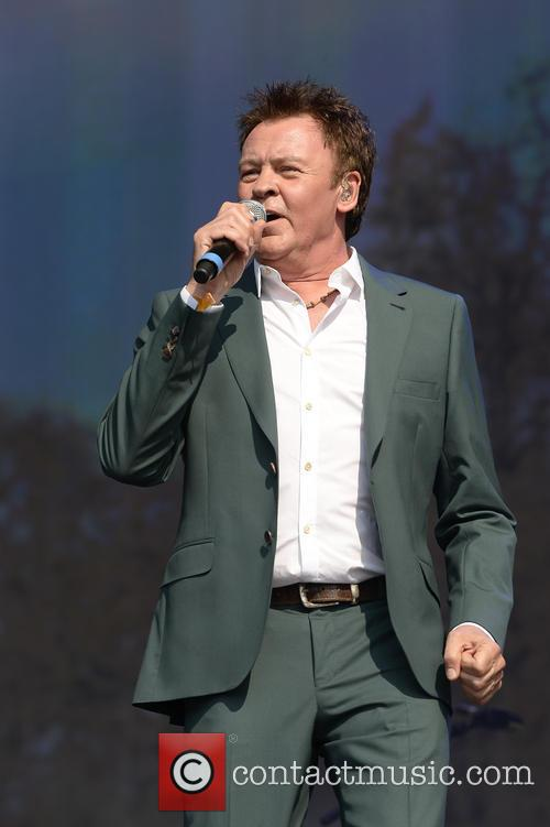 Paul Young 10