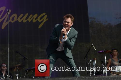 Paul Young 11