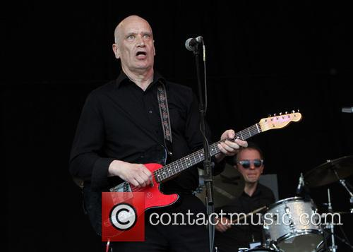 Wilko Johnson 10