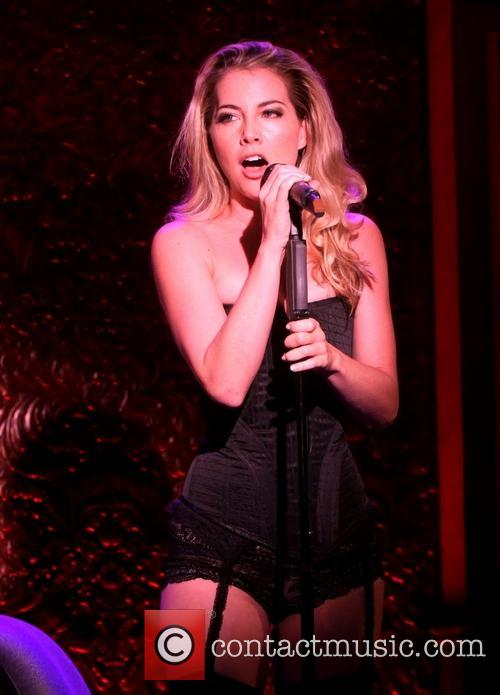 Morgan James 6