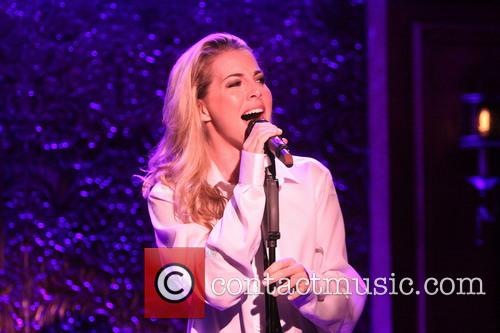Morgan James 8