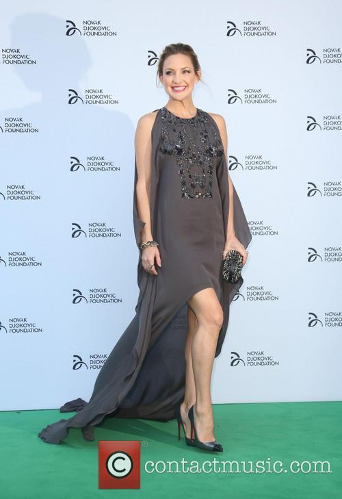 Kate Hudson 18