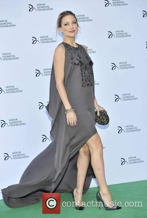 Kate Hudson 14