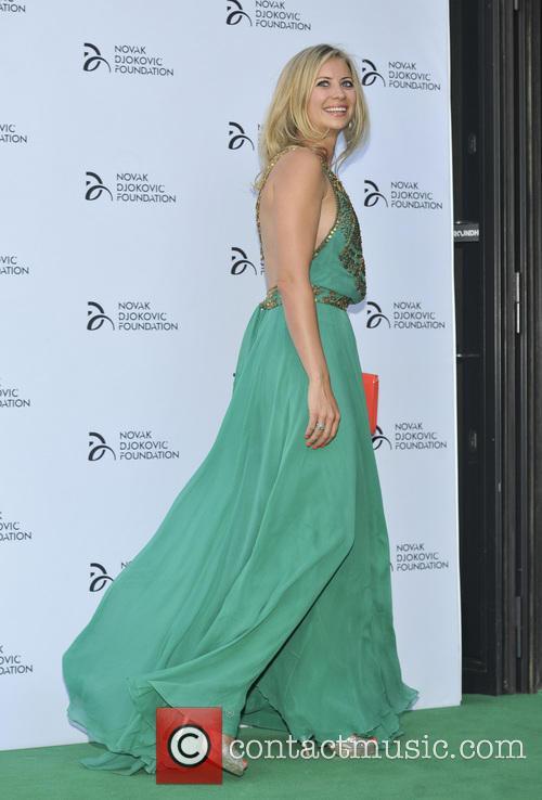 Holly Branson 6