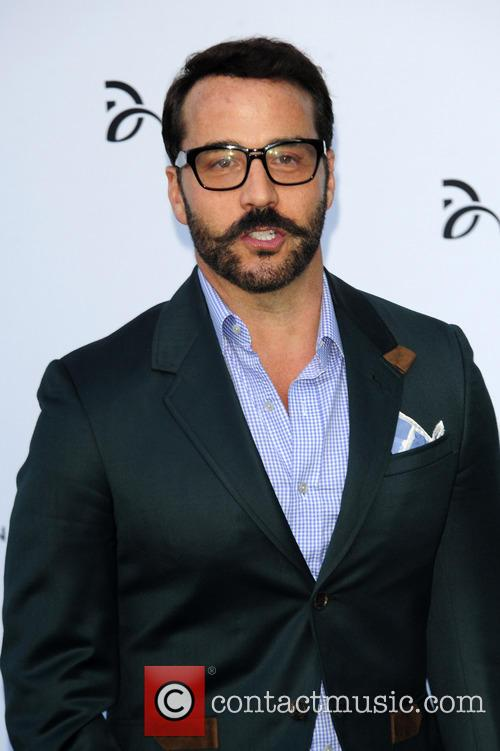 jeremy piven novak djokovic foundation event 3751690
