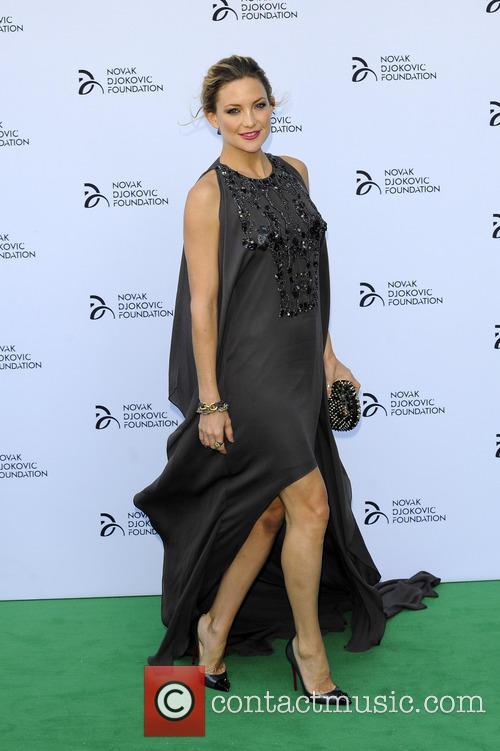 Kate Hudson 25