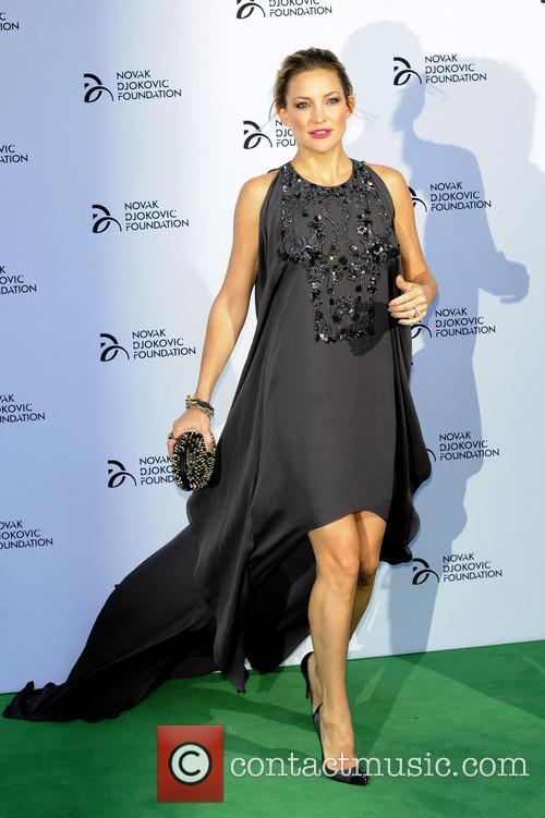 Kate Hudson 27