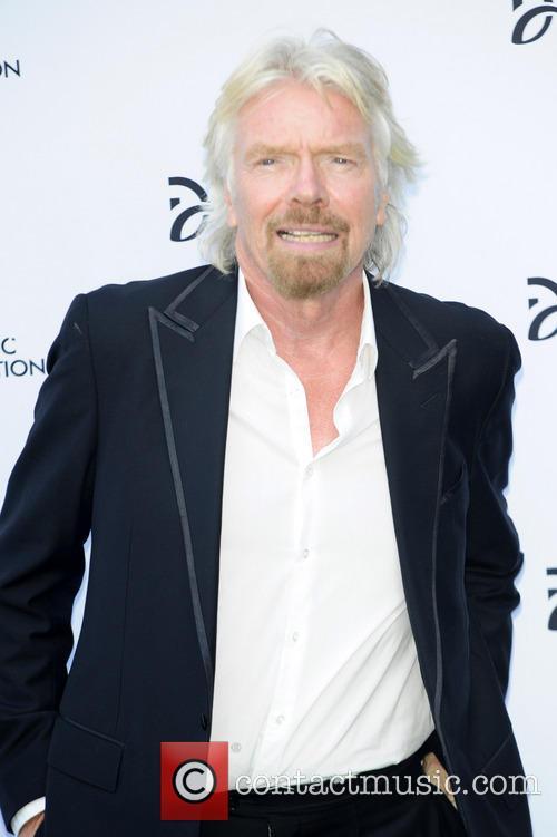 Richard Branson 4