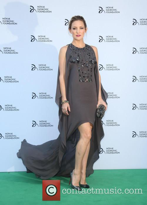Kate Hudson 5