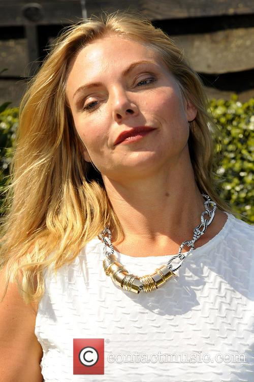 Samantha Womack 6