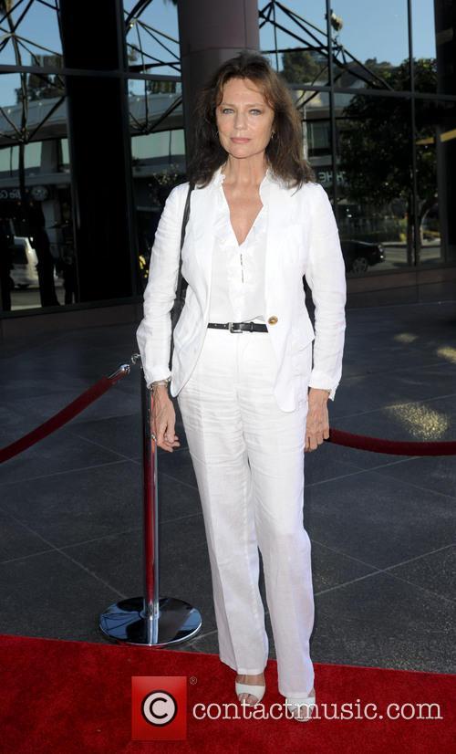 Jacqueline Bisset 6