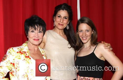 chita rivera stephanie j block jessie mueller stephanie j 3751355