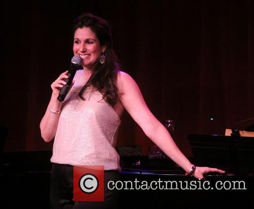 Stephanie J. Block 5