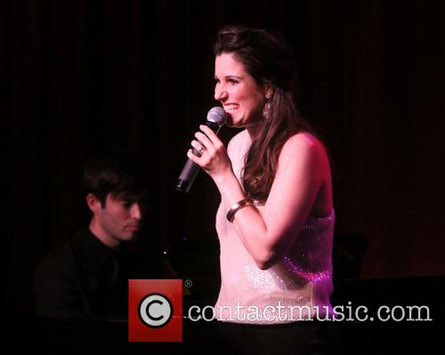 Stephanie J. Block 6