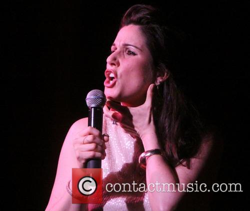 Stephanie J. Block 11
