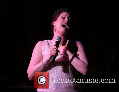 Stephanie J. Block 10