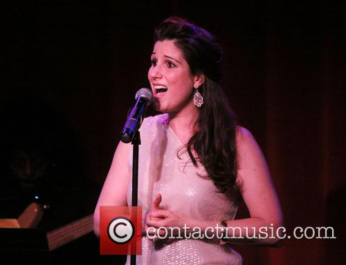 Stephanie J. Block 1