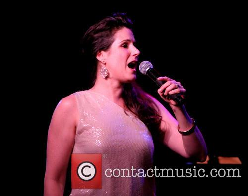 Stephanie J. Block 13