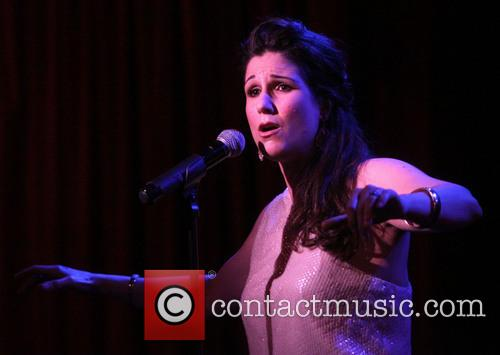 Stephanie J. Block 16