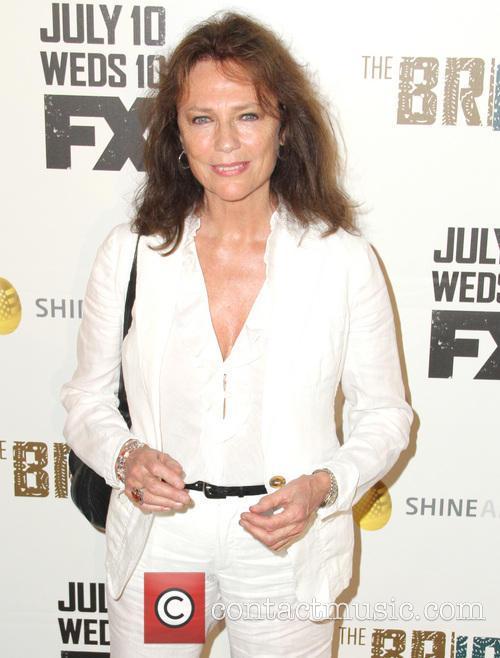 Jacqueline Bisset 10
