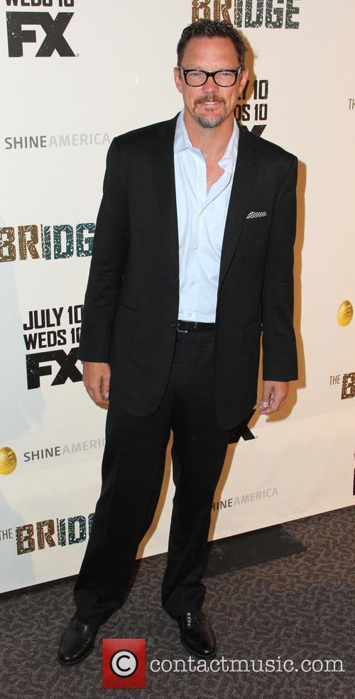 Matthew Lillard 3